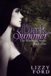 Dark-Summer_cover